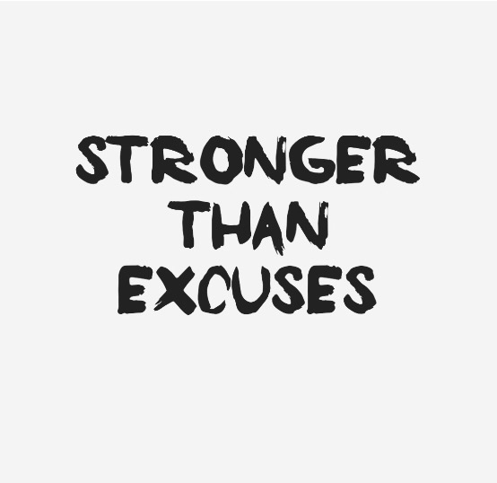 wednesday workout motivation   u0026playlist   u2013 sincerely  samanda