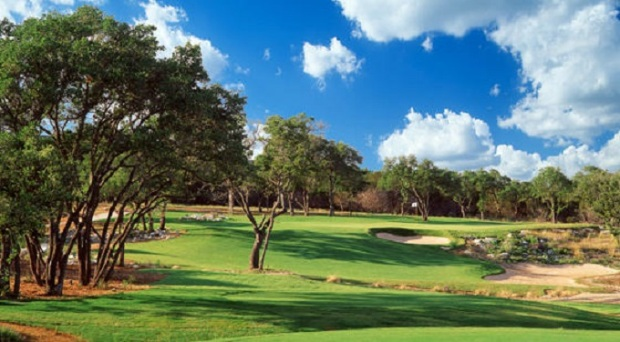 TheHillsofLakewayCountryClub-Austin-TX-course-hero-shot-560x310.jpg_singleImage